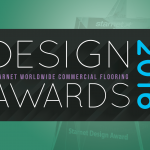 2016 Starnet Commercial Flooring Design Awards Announced