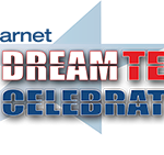 2017 Starnet Dream Team Winners Knock It Out of the Park