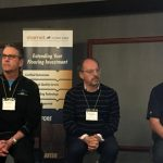 2017 Starnet Floor Care Convention – Sets Record Attendance
