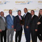 INVISTA & Starnet Reveal Inaugural Antron® Performance Awards Winners