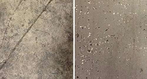 maintaining industrial floor coatings