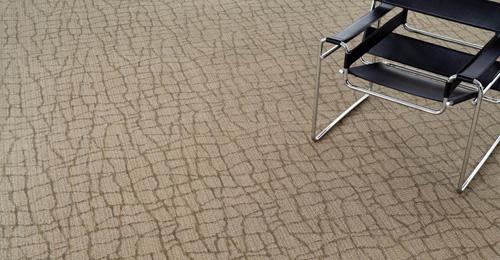 starnet platinum anniversary -broadloom carpet