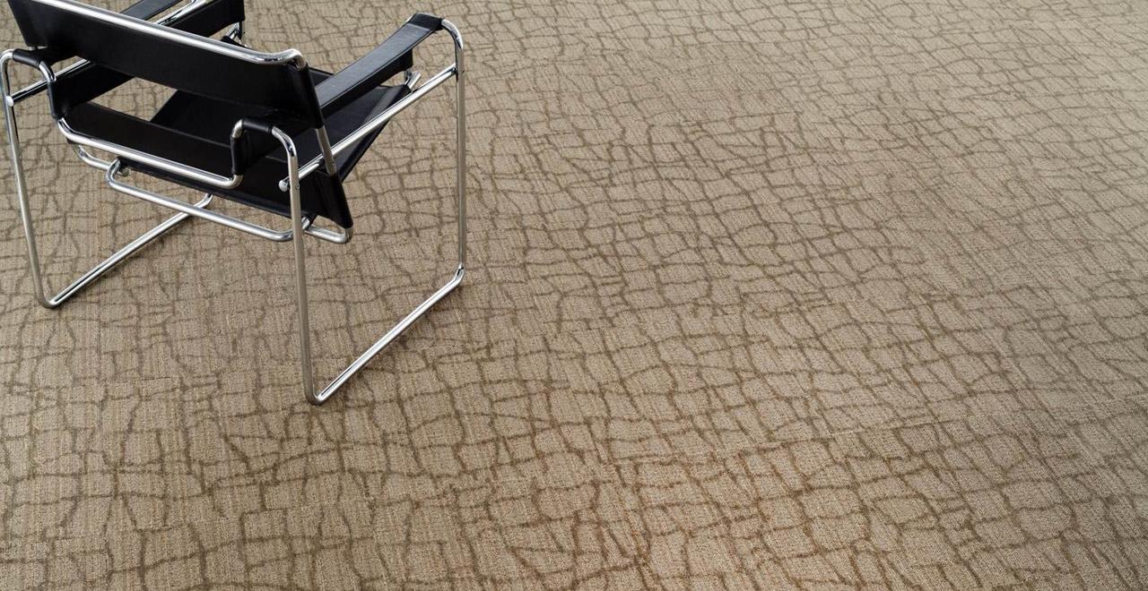starnet platinum anniversary ballroom carpet