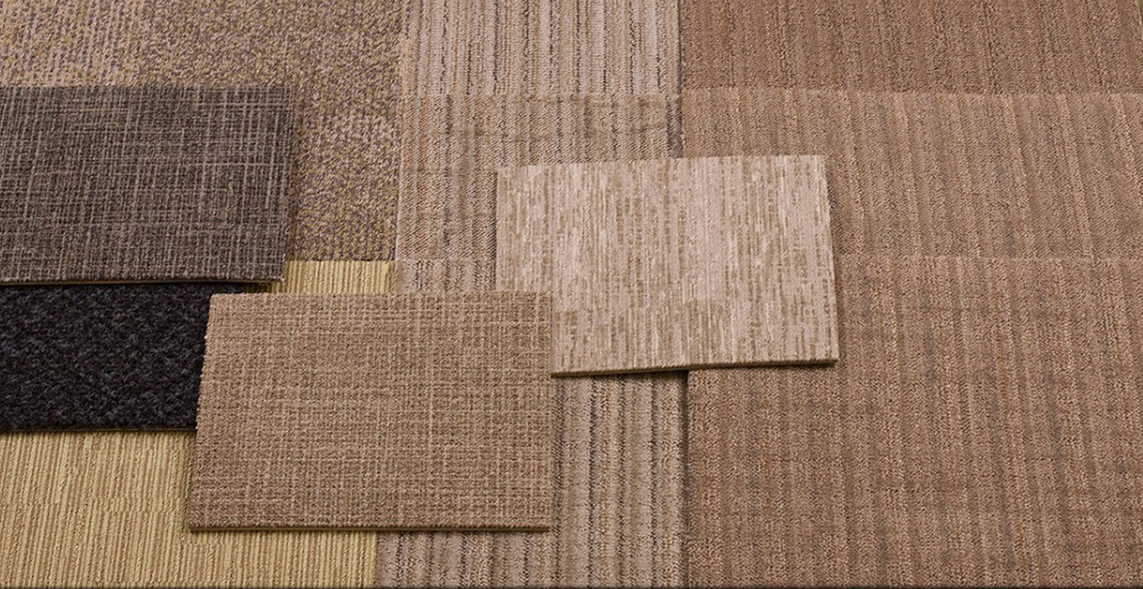 Milliken Carpet Tiles Samples Tile Design Ideas