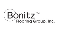 fc-bonitz-flooring-group-logo