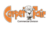 fc-carpet-fair-logo