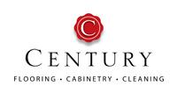fc-century-flooring-logo