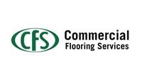 fc-commercial-flooring-serv-logo