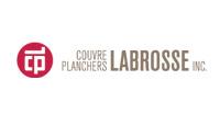 fc-couvre-planchers-logo