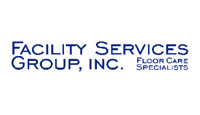 fc-facility-services-group-logo