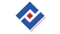 fc-franklin-interiors-logo