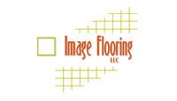 fc-image-flooring-logo