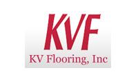 fc-kvf-flooring-logo