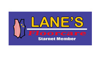 fc-lanes-floorcare-logo