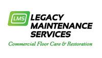fc-legacy-maintenance-logo