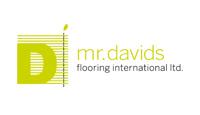 fc-mr-davids-flooring-logo