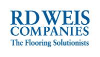 fc-rd-weis-logo