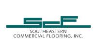 fc-scf-logo
