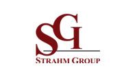fc-strahm-group-logo