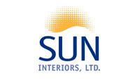 fc-sun-interiors-logo