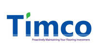 fc-timco-group-logo