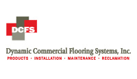 fc-dynamic-commercial-flooring-logo