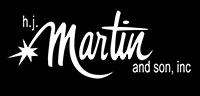 HJ Martin