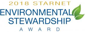 Environmental-Stweardship