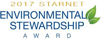 Environmental Stewardship 2017