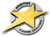 Starnet Commercial Flooring Excellence