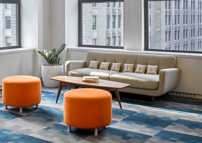 Architectural Flooring Resource, Inc. - New York, NY