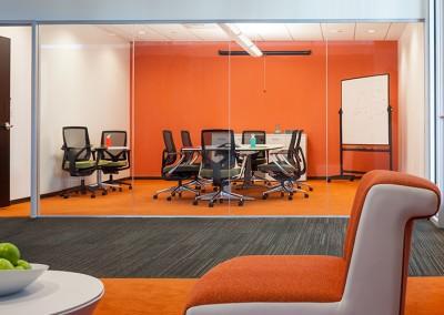Alegheny Contract Flooring - Boston, MA