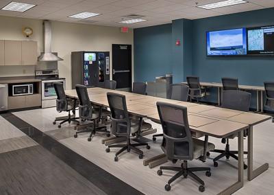 Floors and More, Inc. - Benton, AK