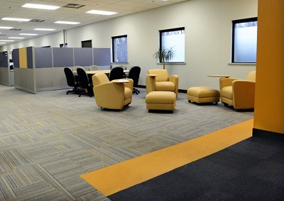 Floorcraft Floor Covering - Clinton Township, MI