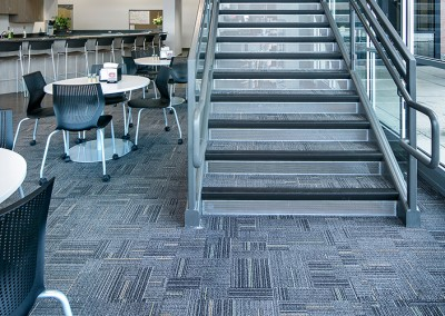 Floors by Beckers - New Brighton, MN