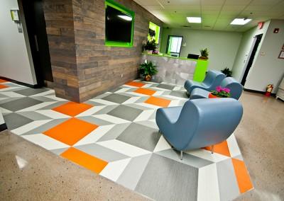 Master Craft Floors, Inc. - Detroit, MI