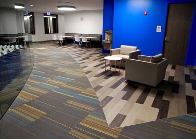 Mr. David's Flooring International, LLC - Itasca, IL