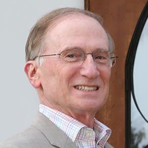 Randy Rubenstein