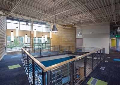 Wholesale Floors LLC - Phoenix, AZ