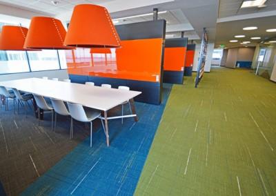 Intertech Flooring - Austin, TX