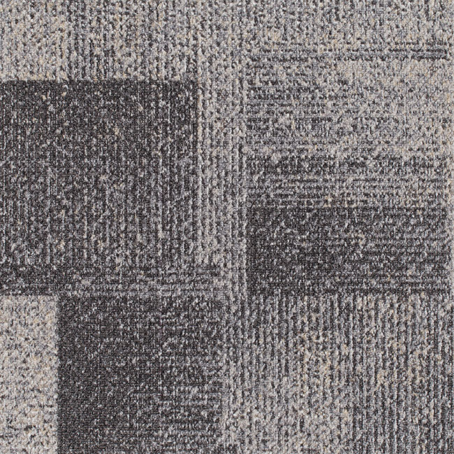carpet tiles texture. Exellent Texture RandomRAN218119 In Carpet Tiles Texture