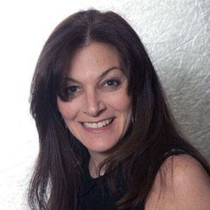 Sheri Gorman