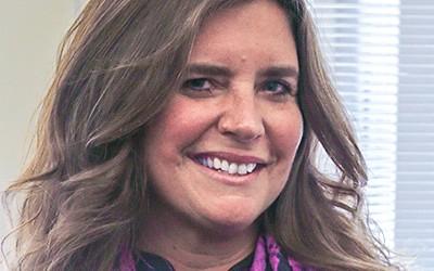 Leah Ledoux Discusses Starnet's Member Specifier Team & Success w/National Accounts