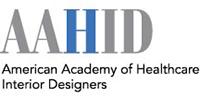 AAHID logo