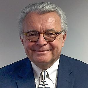 Bob Broda