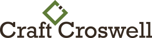 Craft Croswell Logo