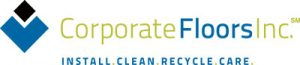 Corporate Floors Inc