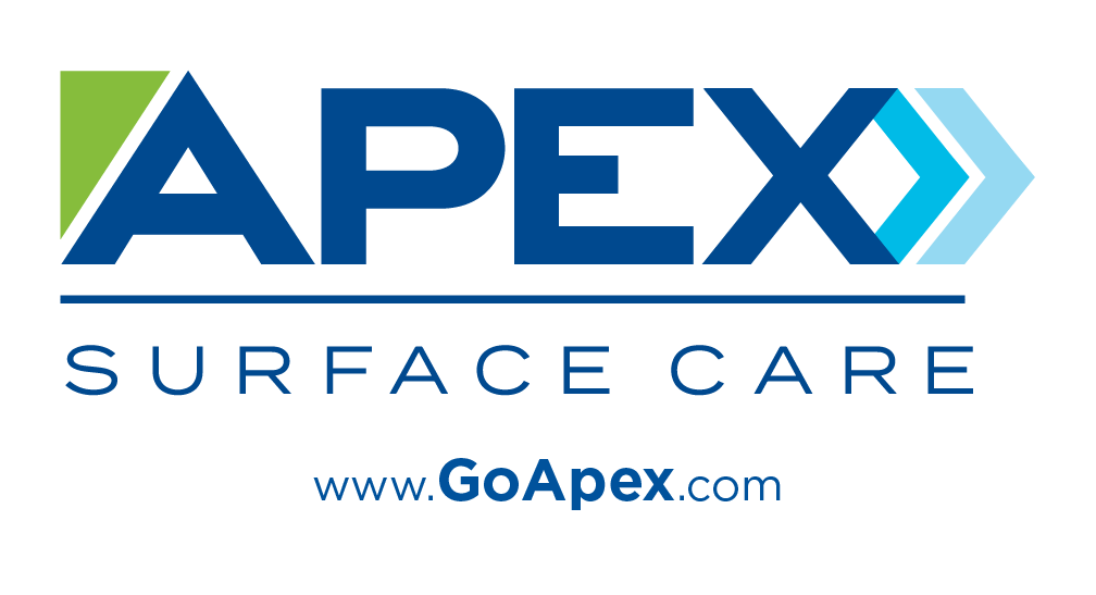 APEX Surface Care-url