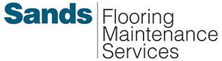 Sands Flooring Maintenance Services