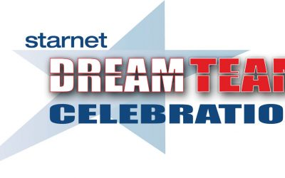 Starnet Dream Team Celebration a Success